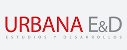 Logo Urbana E&D